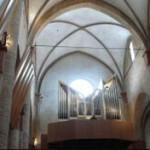 Auditorium des Conservatorio A. Bolto, Parma_3