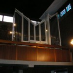 Auditorium des Conservatorio A. Bolto, Parma_1