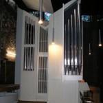 Auditorium des Conservatorio A. Bolto, Parma_2