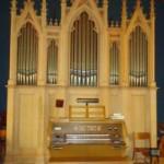 Franzoesische Orgel 034