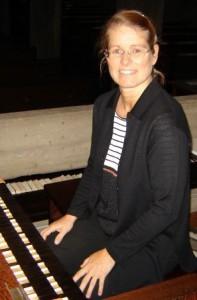 Kirsten Schweimler-Kreienbrink